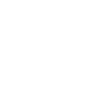 Disclose Manager