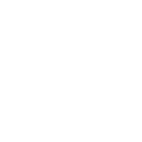 IFIS News