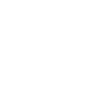 Research Manager